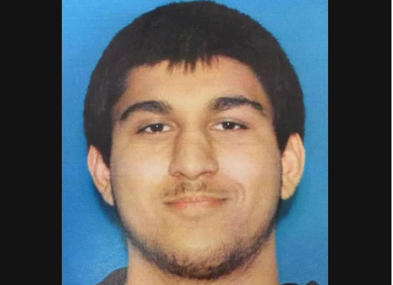 Polícia prende suspeito de tiroteio em shopping nos EUA