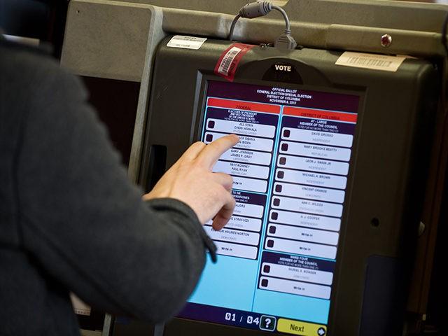 Hackers podem ter fraudado eleição nos EUA para dar vitória a Trump