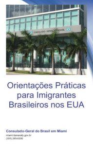 Guia para imigrantes brasileiros
