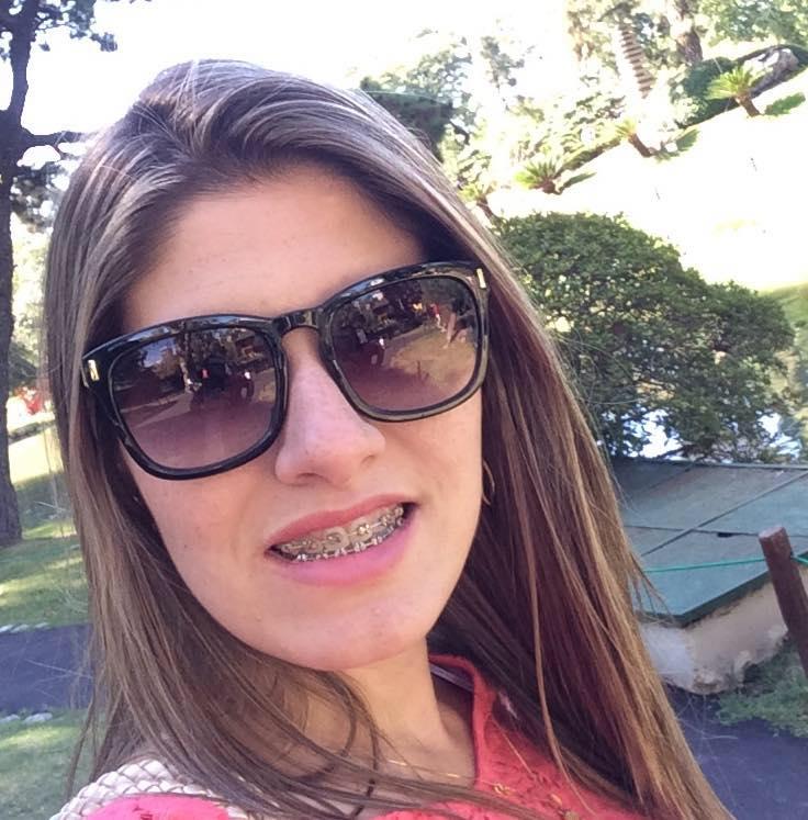 Juliani Costa está internada em estado grave
