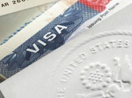 Obtenção do visto H1B se transformou em um desafio para trabalhadores e empregadores