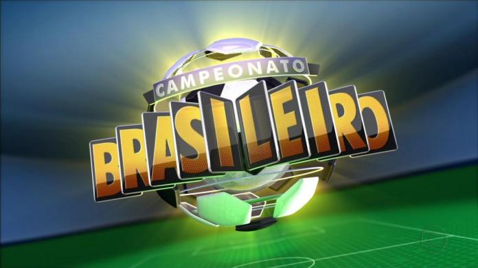 Campeonato Brasileiro 2016
