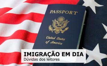 Imigração em Dia
