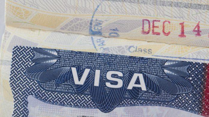 Os vistos H-2B para o ano fiscal 2016 já estão esgotados ...
