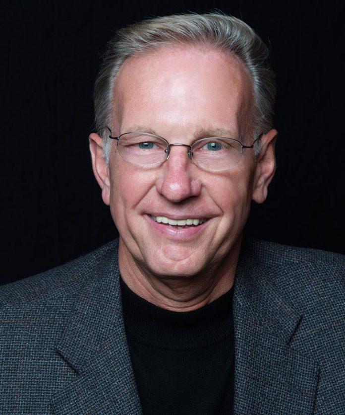 Bob Harrison é autor de best-sellers e criador de estratégias poderosas para o êxito na área de finanças