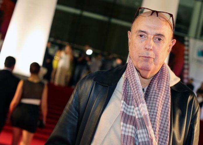 Hector Babenco morreu de parada cardíaca