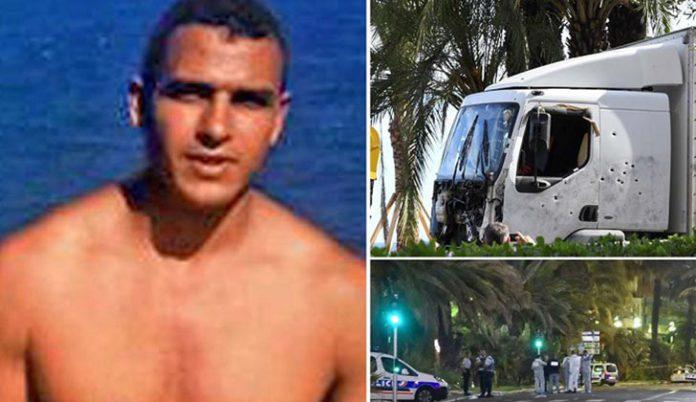 Autor do ataque em Nice, na França, Mohamed Lahouaiej Bouhlel, usava sites de relacionamento para se encontrar com homens e mulheres e era usuário de drogas