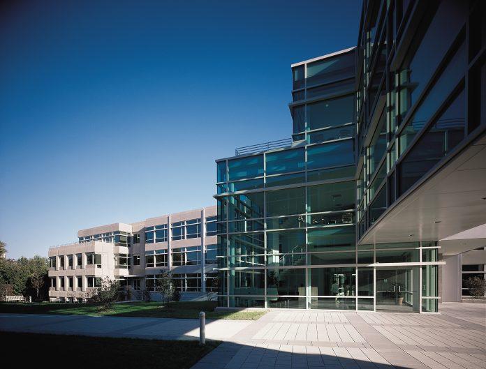 A Fundação Bayer distribuirá com 350 mil euros para novos projetos (Foto: Zummy/Wikimedia Commons)