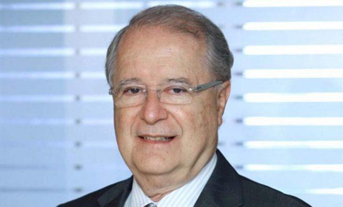 Sérgio Amaral será o novo embaixador do Brasil em Washington