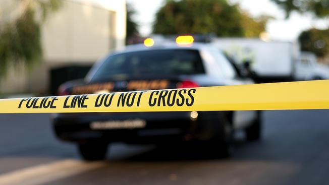 Médico foi sequestrado e torturado por horas no condado de Broward