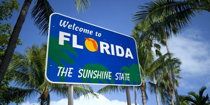 Economia da FL deve chegar a $1 trilhão