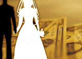 Marriage-Fraud