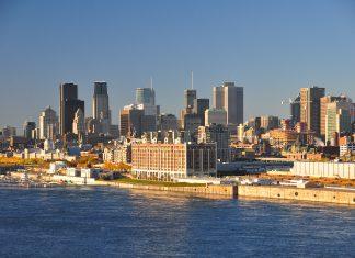 Quebec oferece emprego e visto de trabalho a brasileiros que se qualifiquem para as vagas