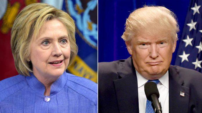 Candidatos correm contra o tempo às vésperas das eleições