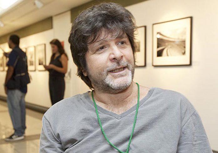 Marcelo Rubens Paiva recusou prêmio do MinC