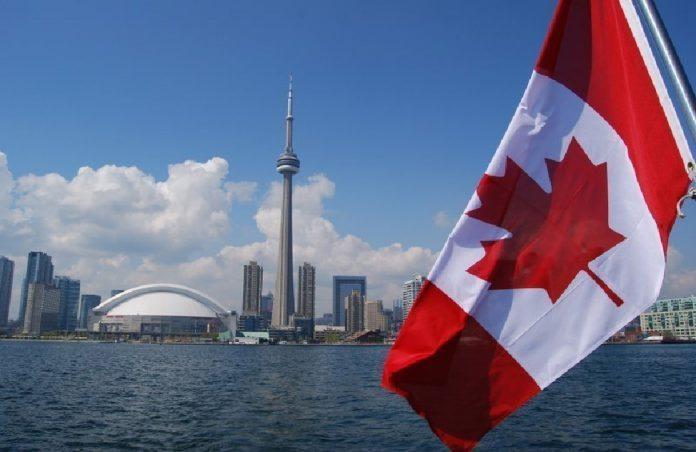 Turistas brasileiros serão isentos de vistos para o Canadá