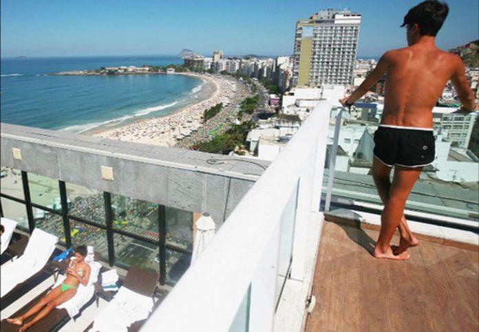 11 mil novos brasileiros passaram a ser considerados detentores de fortuna acima de $1 milhão