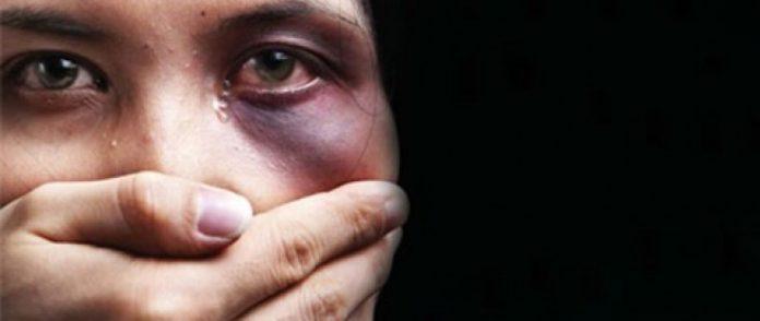 Em 2015 ocorreu um estupro a cada 11 minutos e 33 segundos no Brasil