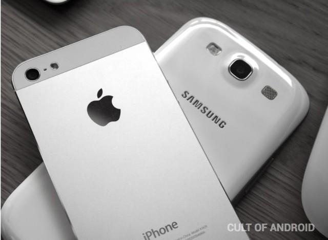 Samsung derrota Apple na Suprema Corte dos EUA