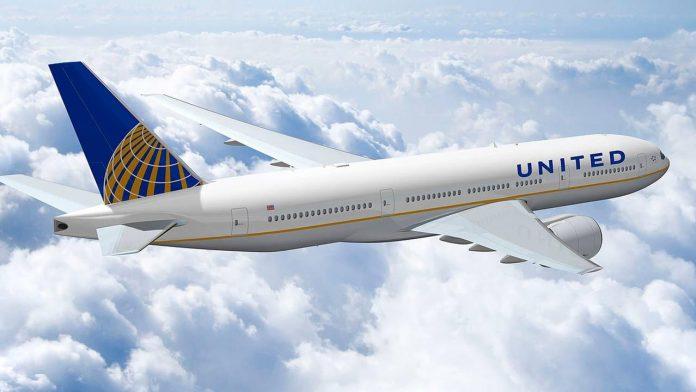 United vai cobrar até por bagagem de mão