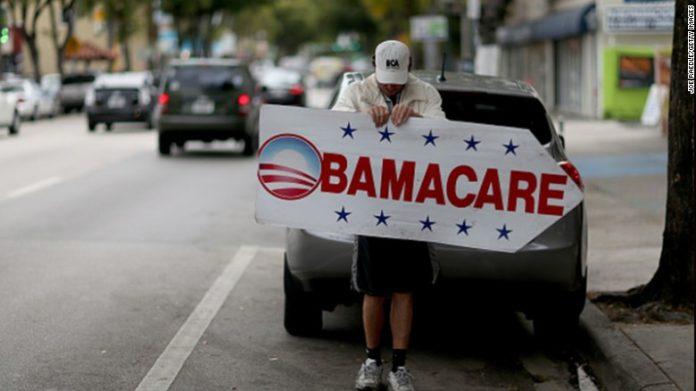 Moradores da Flórida terão mais tempo para se inscrever no Obamacare