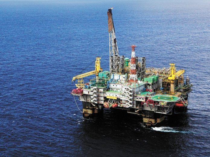 Bacia de Campos está entre as áreas liberadas para outras petroleiras