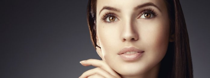Promoção especial para o Botox por $150 por área