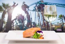 2017_Busch_Gardens_Tampa_Bay_Food_Wine