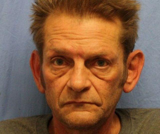 d598694664080 Atirador do Kansas teria questionado status imigratório de vítimas ...