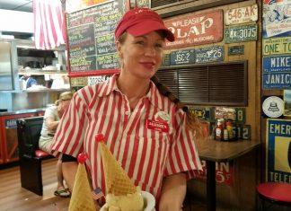 Restaurante tem mais de 60 anos de história em Broward
