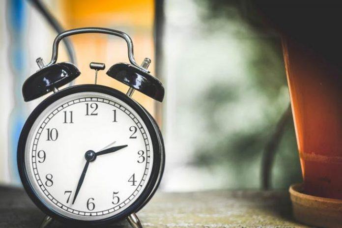 Horario-de-verão-americano-daylight-saving-time