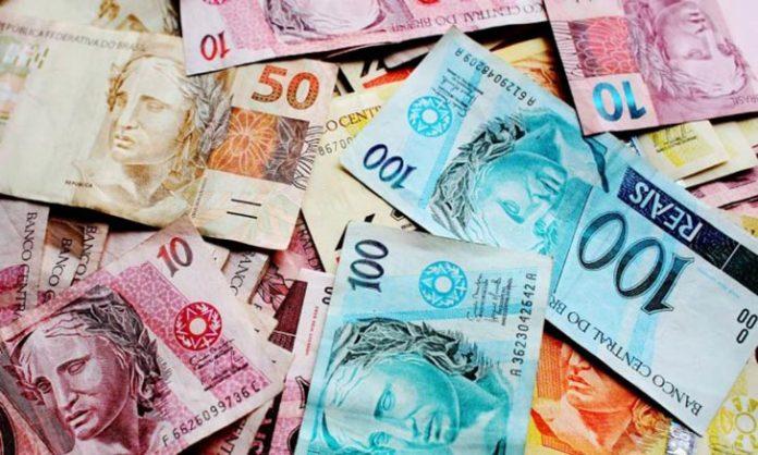 Corte servirá para cumprir a meta fiscal de déficit primário de R$ 139 bilhões estabelecida na Lei de Diretrizes Orçamentárias (LDO) para este ano