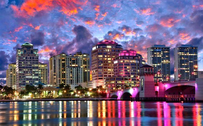 West Palm Beach é considerada cidade-santuário