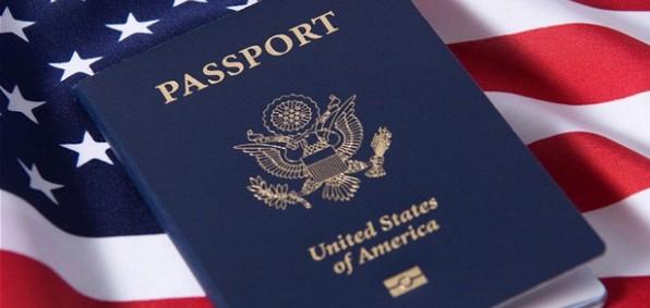 A emissão dos passaportes será feita mediante agendamento prévio (foto: flickr)