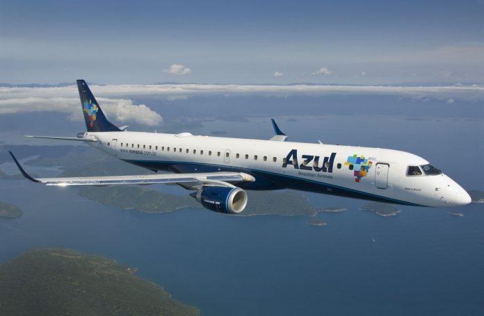 As operações adicionais vão envolver Fort Lauderdale/Miami e Orlando (FL)