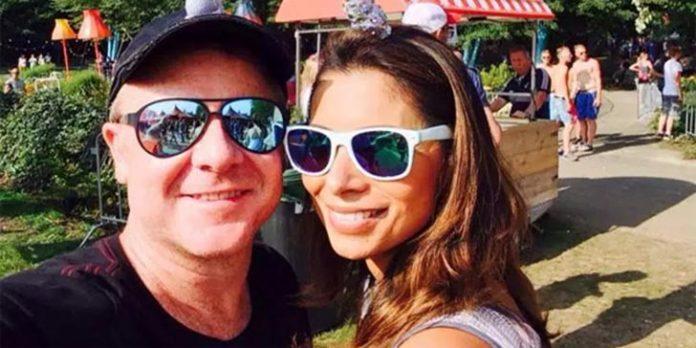 Casal de médicos foi assassinado em Boston