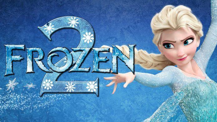 A sequência do desenho já havia sido anunciada em 2015, com Jennifer Lee e Chris Buck, os diretores originais, confirmados