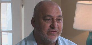 Nestor Marchi luta para não ser deportado