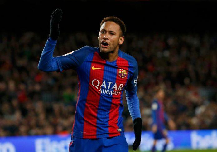 O ex-presidente do Barça é acusado de cometer crimes de corrupção e ter fraudado os valores da contratação de Neymar