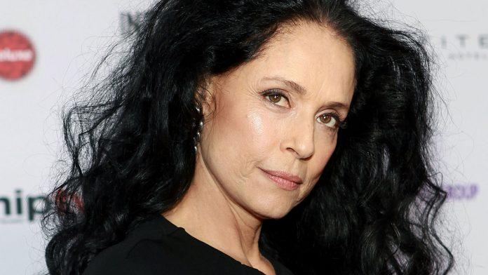 Sonia Braga e o americano Harvey Keitel serão os protagonistas
