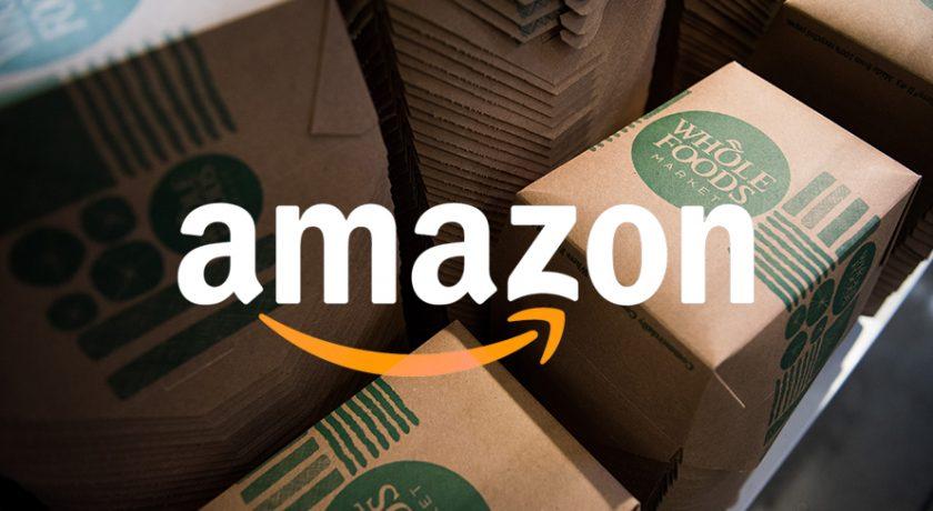 2f8fc8173e Amazon Prime Day  1 milhão de ofertas começam no dia 16 de julho ...