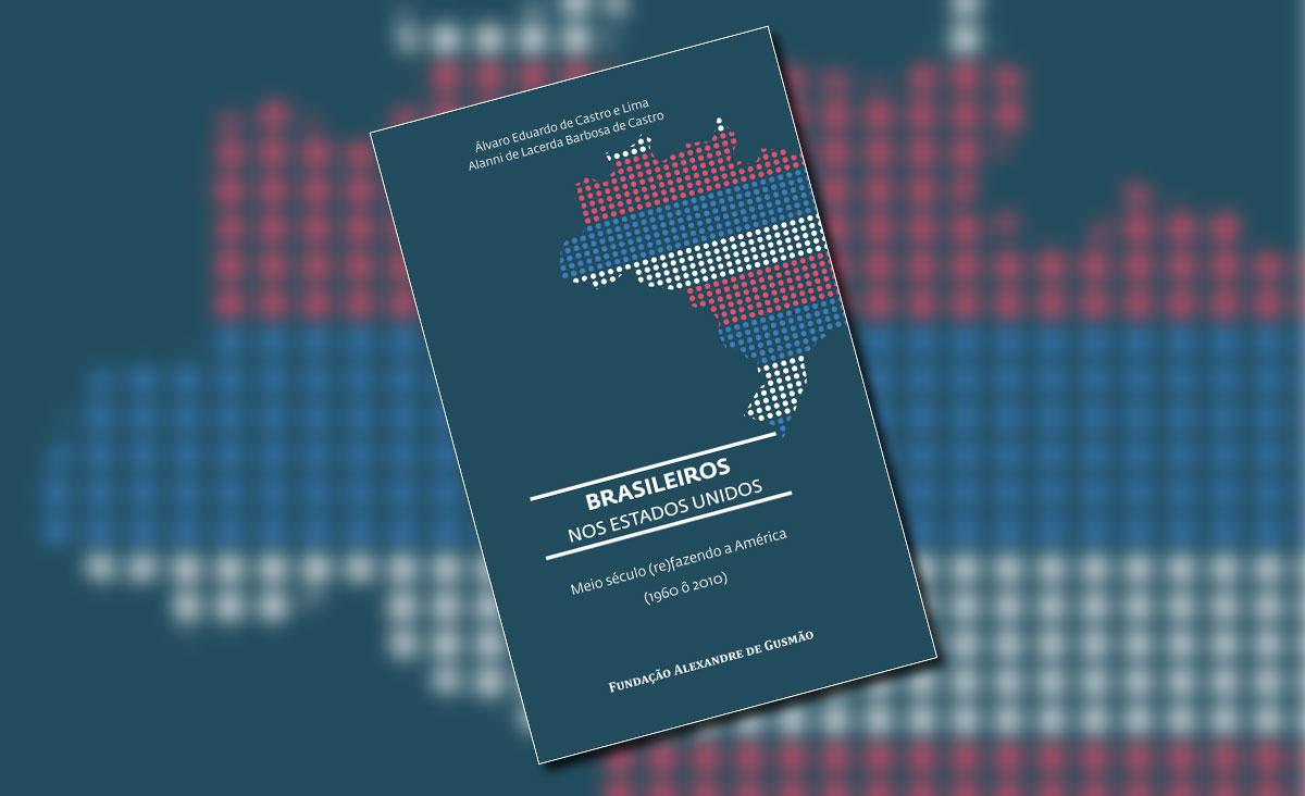 Fazer Artesanato Facil Para Vender ~ Itamaraty apoia empreendedorismo brasileiro no exterior AcheiUSA