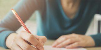 O estudante internacional interessado em estudar em faculdade e ou universidade nos Estados Unidos deve primeiro se informar sobre qual teste a instituição aceita e a pontuação exigida (Foto: Adobe Stock)