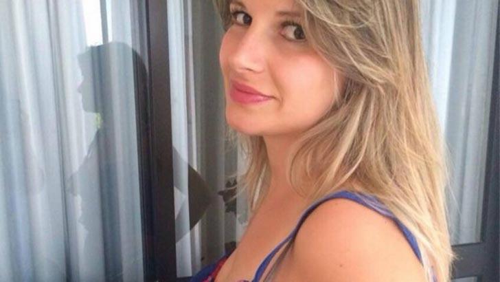 Mata mulher e abandona corpo dentro de armário