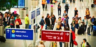Rigor para viagens aos EUA está cada vez maiorRigor para viagens aos EUA está cada vez maior
