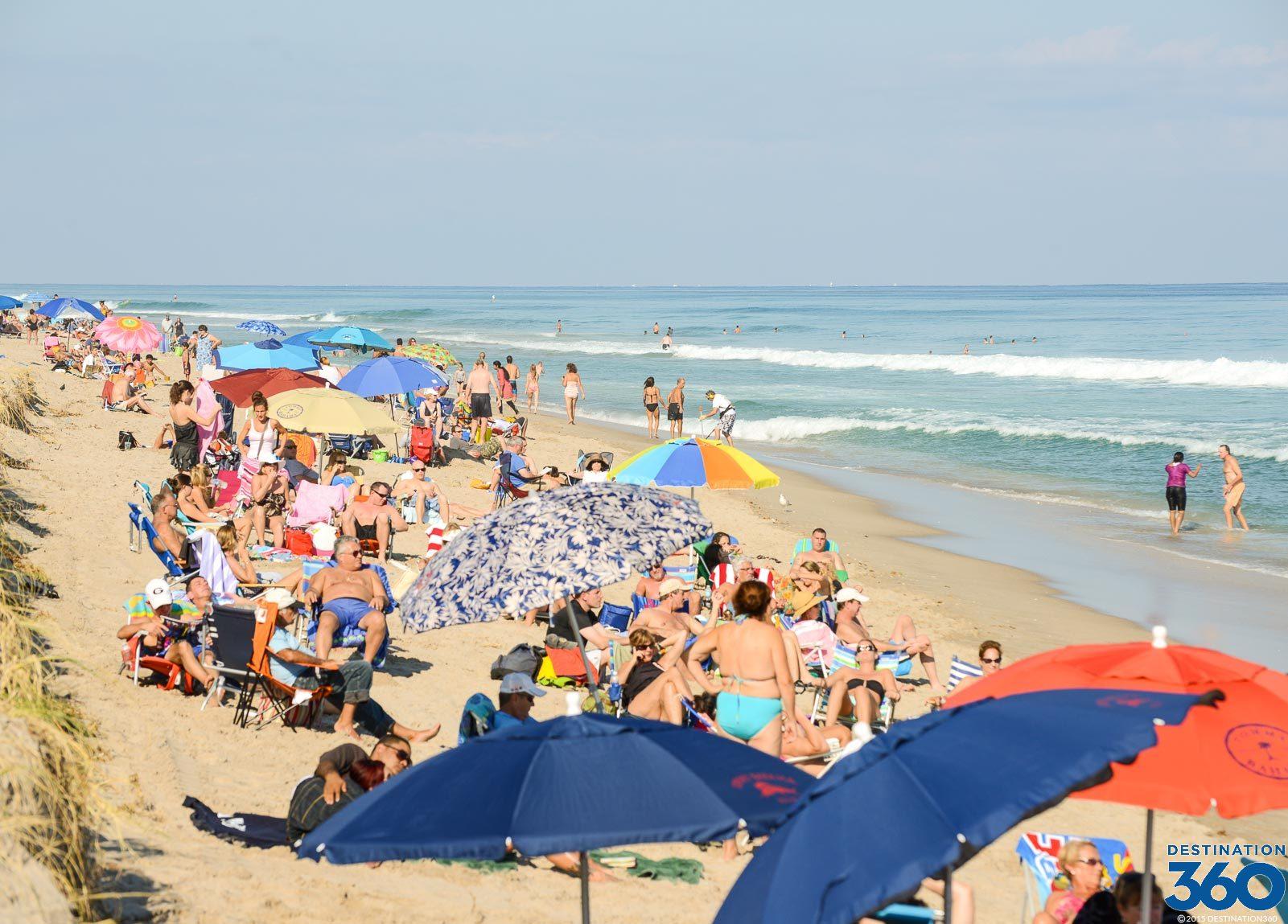 Delray Affair Delray Beach Florida