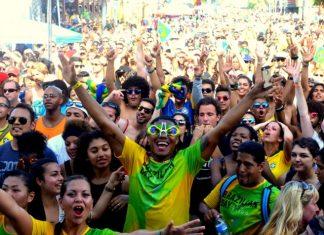 Comunidade brasileira no BR Day NY - Foto-de-Jane-Ceron_