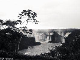 Foz do Iguacú, Brasil