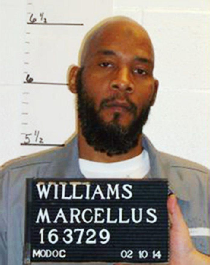 Marcellus seria executado no dia 22