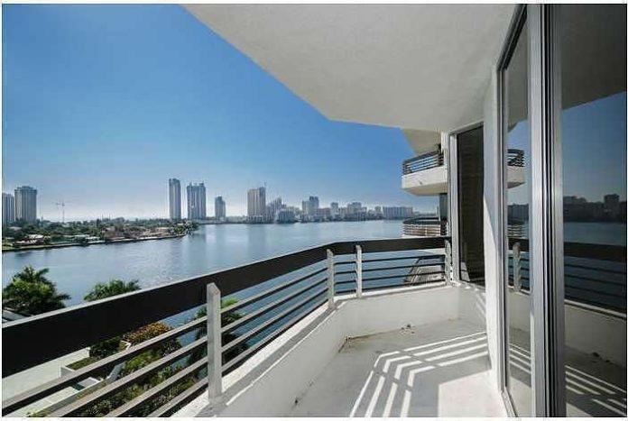 Miami é um dos destinos preferidos para compra de imóveis